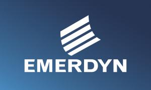 Emerdyn Logo