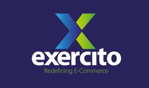Exercito Logo