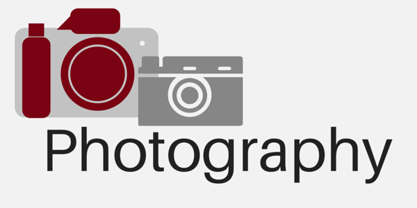 Icon for photo communications